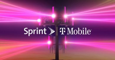 The T-Mobile-Sprint merger is complete: What does it mean for customers?