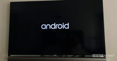 Android TV setup guide: All you need to get started with your new Android TV