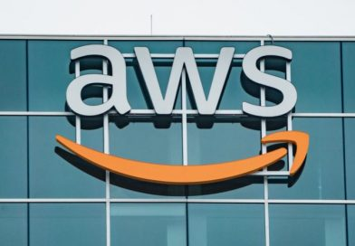 How to use AWS – a simple guide for beginners