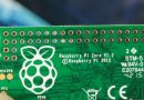 Raspberry Pi – everything you need to know