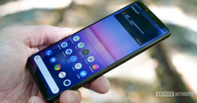 Sony Xperia 5 II review second opinion: Heading in the right direction