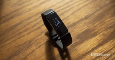 Fitbit Inspire 2 review: For new users only