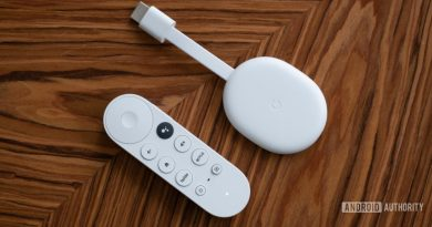 Chromecast not working? Here's how to fix it!