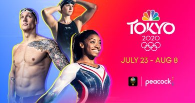 2020 Tokyo Olympics: How to stream the summer games
